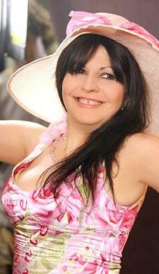 Anna Maria Barbera Aziende_Convention_Post1_Feature