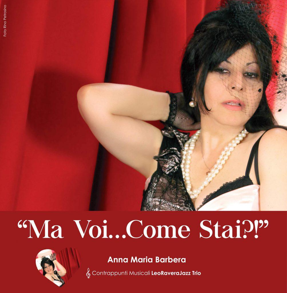 MANIFESTO TEATRO anna_maria_stampa-ilovepdf-compressed-001-min